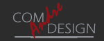 com and design Gmbh